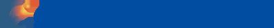 株式会社システム情報パートナー