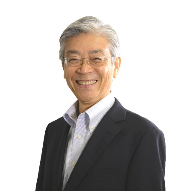 代表取締役社長 田原 保